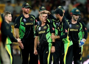 Pakistan vs Australia Preview, Prediction 2016 ICC world t20.