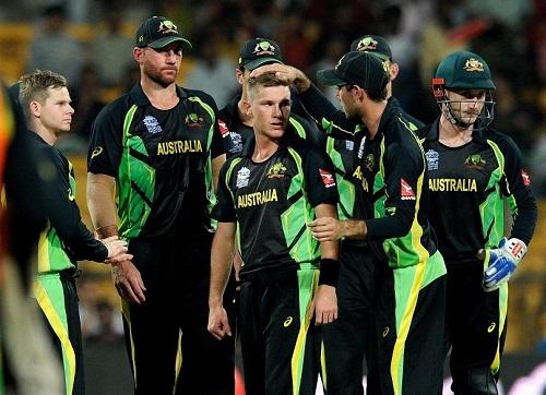 Pakistan vs Australia Preview, Prediction 2016 ICC world t20.
