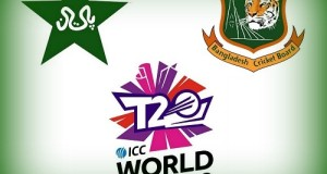 Pakistan vs Bangladesh 2016 ICC world t20 preview