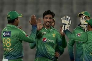 Pakistan vs Sri Lanka Live Streaming 2016 Asia Cup.