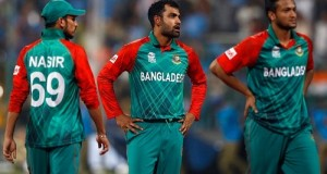 Preview: Bangladesh vs New Zealand 2016 ICC World T20