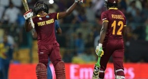 Preview: South Africa vs West Indies 2016 ICC World T20