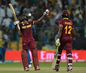 Preview South Africa vs West Indies 2016 ICC World T20.