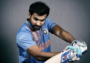 Rohit Sharma outfit for 2016 world t20.
