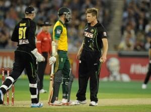 SA vs Aus T20 series 2016 live streaming, Broadcast.