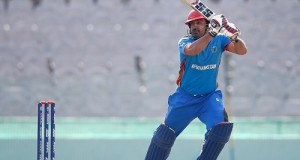 Scotland vs Afghanistan Match-2 Preview world t20 2016