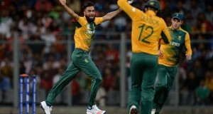 South Africa beat India in 2016 world t20 warm-up