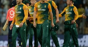 South Africa vs Afghanistan Preview 2016 world t20
