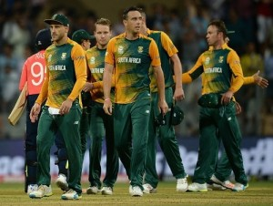 South Africa vs Afghanistan Preview 2016 world t20.