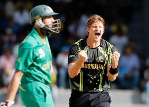 South Africa vs Australia 2016 1st T20 Live Stream, Score.