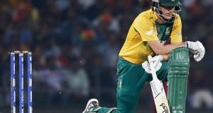 South Africa vs Sri Lanka Preview World T20 2016