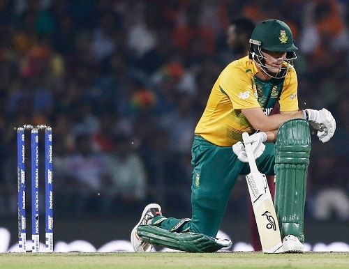 South Africa vs Sri Lanka Preview World T20 2016.