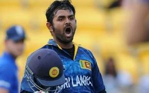 Sri Lanka made 2 changes to final squad for world t20 2016.