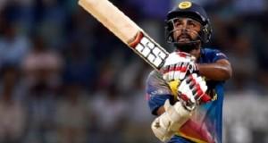 Sri Lanka vs Afghanistan live streaming, score 2016 wt20