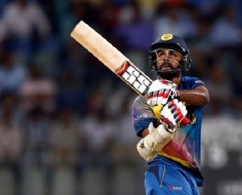 Sri Lanka vs Afghanistan live streaming, score 2016 wt20.