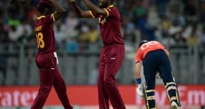 Sri Lanka vs West Indies Live Streaming 2016 world t20