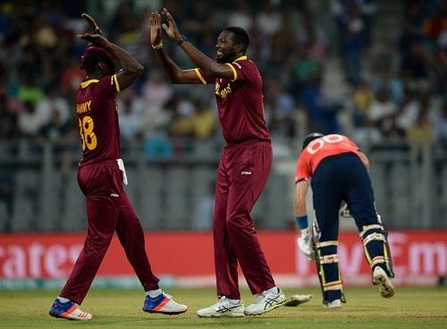 Sri Lanka vs West Indies Live Streaming 2016 world t20.
