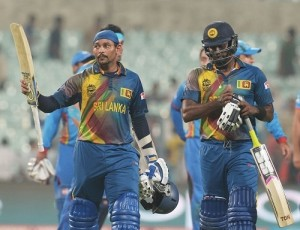 Sri Lanka vs West Indies Preview 2016 ICC World T20.