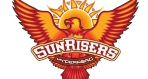 Sunrisers Hyderabad 2020 Squad, Team and Players