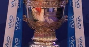 IPL sold two new franchises Lucknow and Ahmedabad for more than 1.6 billion dollars