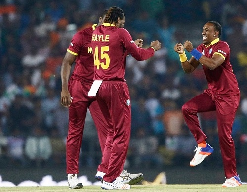 Afghanistan vs West Indies live streaming, preview wt20 2016
