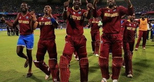 West Indies beat India to enter world t20 2016 final