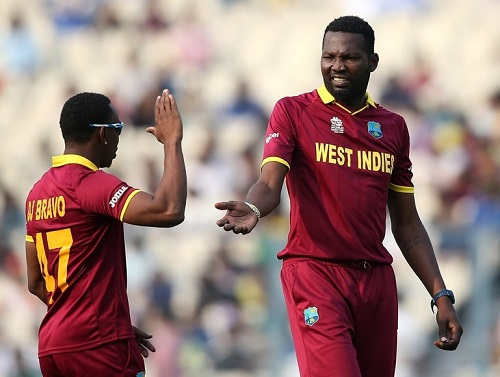 West Indies vs England 2016 wt20 preview, predictions