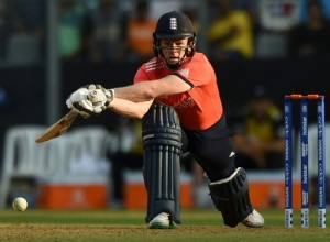 West Indies vs England Live streaming 2016 world t20.