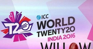 Willow TV to telecast world twenty20 2016 live in US