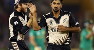 World T20 1st Semi-Final: New Zealand vs England Preview