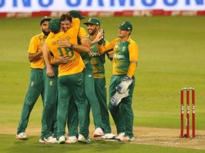 World T20 2016 India vs South Africa warm-up preview.
