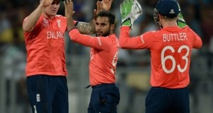 World T20 2016: South Africa vs England Preview