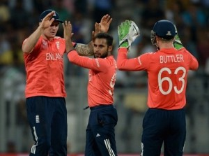 World T20 2016 South Africa vs England Preview.