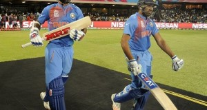World T20 2nd Semi-Final: India vs West Indies Preview