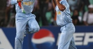 World t20 tied match is Sehwag's favorite Ind-Pak moment