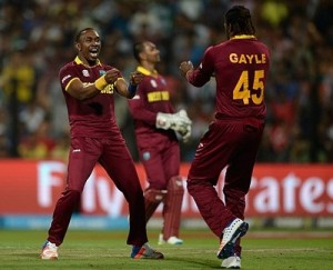 Champion Dance to be performed in IPL Opening ceremony.