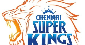 Chennai Super Kings 2019 Squad, Team and Players