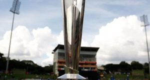 """T20 World Cup with 16 teams, is 'unrealistic' at the moment,"" CA chairman"