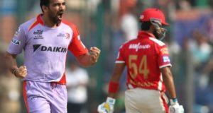 IPL 2016: Delhi Daredevils vs Kings XI Punjab Preview