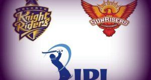 IPL 2017: SRH vs KKR Eliminator match preview, predictions