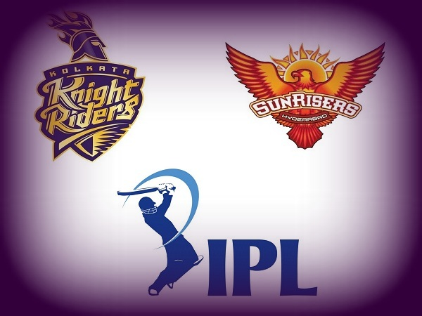 KKR vs SRH match preview and predictions