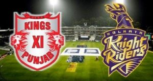 KXIP vs KKR Preview, Predictions match-13 IPL 2016