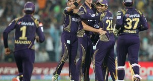 Kolkata Knight Riders Predicted XI, Preview for IPL 2016
