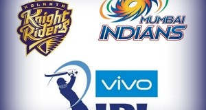 Kolkata Knight Riders vs Mumbai Indians Preview 2016