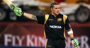 IPL 2020: Brendon McCullum set to join KKR as Assistant coach