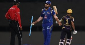 Mumbai Indians vs Kolkata Knight Riders IPL 2016 preview
