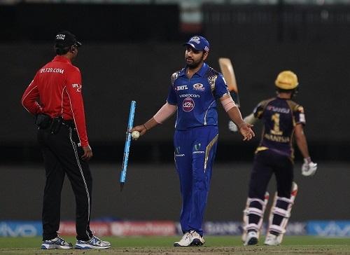 Mumbai Indians vs Kolkata Knight Riders IPL 2016 preview.