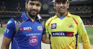 Mumbai Indians vs Pune Supergiants Preview 2016 IPL