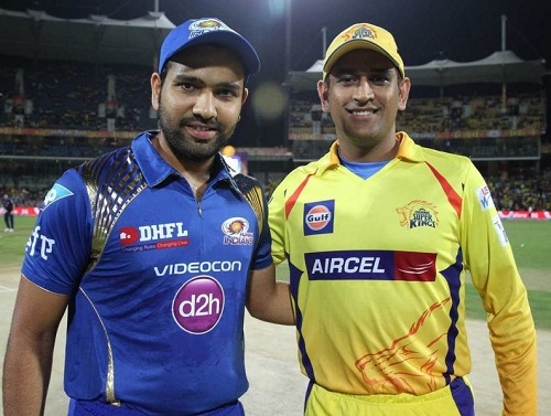 Mumbai Indians vs Pune Supergiants Preview 2016 IPL.