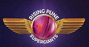 """IPL's Pune team name alter from """"Supergiants"""" to """"Supergiant"""""""